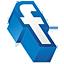 Visita el Grupo de Skycomunity en Facebook