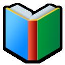 [Publicidade] Forum Frito ! Books-Android-R