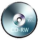 حصريا قرص تعليمي 2010 Build CD-RW.png