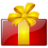 http://cdn5.iconfinder.com/data/icons/BRILLIANT/shopping/png/48/free_gift.png