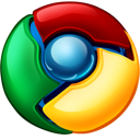 http://cdn5.iconfinder.com/data/icons/Browsers_tatice/128/Google Chrome.png