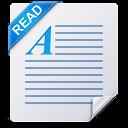 怎么写好一份产品需求文档(PRD)