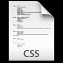 [TUTORIAL] Efeito nas Opções do Post ao passar o mouse Css