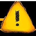 Condições de Utilização do Fórum TechSoft Bullet_error
