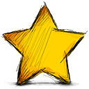 Estrela icon