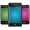 http://cdn5.iconfinder.com/data/icons/Hosting_Icons/128/iphone-control-panel-px-png.png