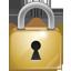 Vendo contas steam de cs 1.6 e source a 5€ Secure-server-px-png