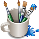 cup, design, designer, editor, graphics, theme icon