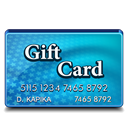 Teen Boards Gift Shop Gift_card