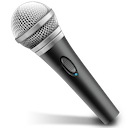 http://cdn5.iconfinder.com/data/icons/MediaPack_ICON/128/Microphone.png