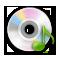 Musicas/Cds