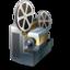 "<span style=""display:none"">Cinema & films</span>"