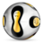 http://cdn5.iconfinder.com/data/icons/SOPHISTIQUE/education_icons/png/48/recreation.png