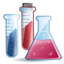 Hóa học vô cơ