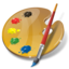 Web-creations Palette