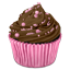 http://cdn5.iconfinder.com/data/icons/cupcakes/64/choco_cupcake.png