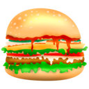 http://cdn5.iconfinder.com/data/icons/food-icons/128/burger.png