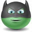 http://cdn5.iconfinder.com/data/icons/free_windows7_icons_emoticons/64/batman.png