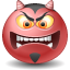 http://cdn5.iconfinder.com/data/icons/free_windows7_icons_emoticons/64/devil.png
