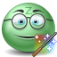 http://cdn5.iconfinder.com/data/icons/free_windows7_icons_emoticons/64/harrypotter.png