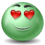http://cdn5.iconfinder.com/data/icons/free_windows7_icons_emoticons/64/inlove.png