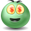 http://cdn5.iconfinder.com/data/icons/free_windows7_icons_emoticons/64/money.png
