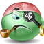 http://cdn5.iconfinder.com/data/icons/free_windows7_icons_emoticons/64/pirate.png