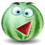 http://cdn5.iconfinder.com/data/icons/free_windows7_icons_emoticons/64/watermelon.png
