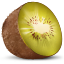 http://cdn5.iconfinder.com/data/icons/fruits/64/Kiwi64.png