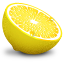 http://cdn5.iconfinder.com/data/icons/fruits/64/Lemon64.png