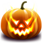 http://cdn5.iconfinder.com/data/icons/hallowen_linux/64/Jack-O-Lantern.png