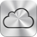 cloud, icon icon