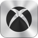 icon, iphone, live, xbox icon