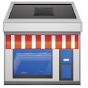 http://cdn5.iconfinder.com/data/icons/ie_Financial_set/128/09.png