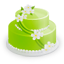 http://cdn5.iconfinder.com/data/icons/ie_yummy/64/cake_11.png