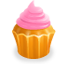 http://cdn5.iconfinder.com/data/icons/ie_yummy/64/cake_15.png