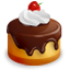 http://cdn5.iconfinder.com/data/icons/ie_yummy/64/cake_20.png