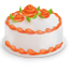 http://cdn5.iconfinder.com/data/icons/ie_yummy/64/cake_8.png