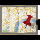Добавь метку на карту ВелоБреста!