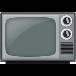 Televizija Online