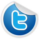 http://cdn5.iconfinder.com/data/icons/socialize-icons-set/128/twitter.png