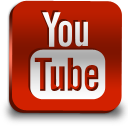 Follow BizTV on YouTube