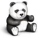http://cdn5.iconfinder.com/data/icons/toys/128/teddy_bear_toy_1.png